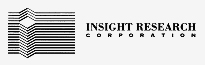 Insight Research Corporation logo